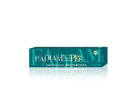 Κουτί Βαφή μαλλιών Fadiam