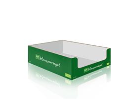 Κουτιά Microwelle