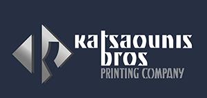 katsaounisbros.gr